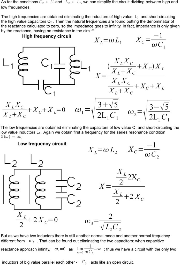 parallel circuit problems with solution pdf circuit and schematics diagram. Black Bedroom Furniture Sets. Home Design Ideas